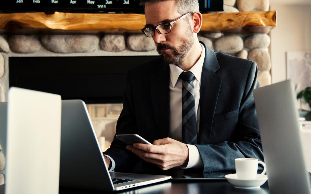 Los riesgos psicosociales en el entorno laboral
