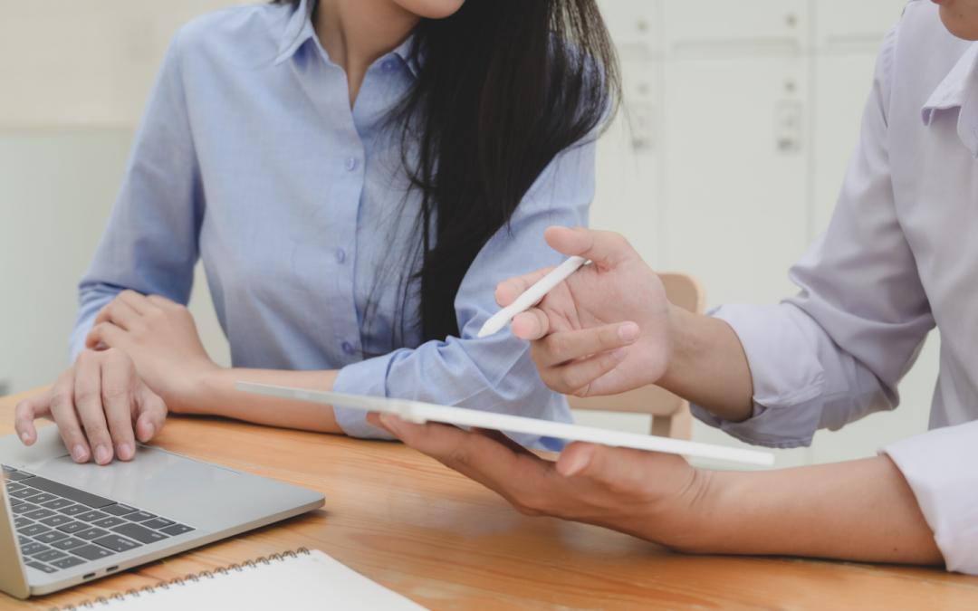 ¿Cómo podemos ayudarte con tu solicitud de Incapacidad Permanente?
