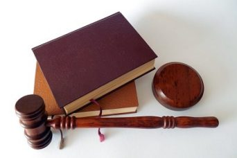 Nueva sentencia estimatoria