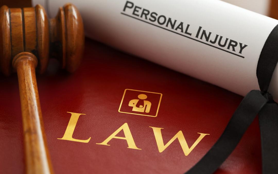 Derecho laboral: cuándo un despido se considera improcedente