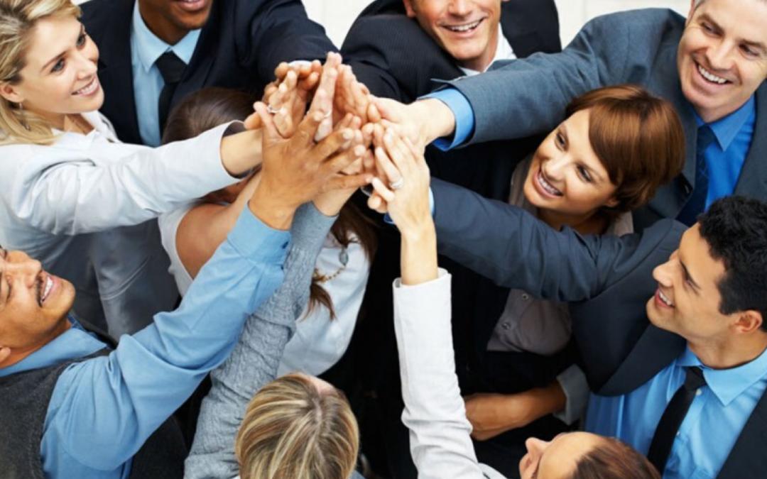 ¿Cómo prevenir el acoso laboral?