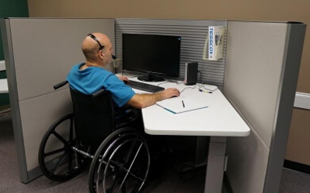 Despido por incapacidad permanente, ¿qué necesitas saber?