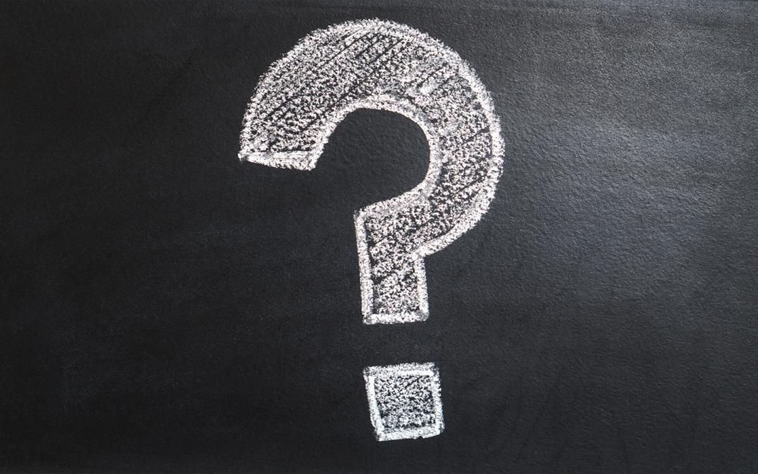 Despido indirecto: todo lo que necesitas saber