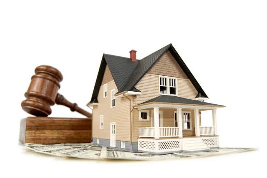 ¿Cuándo nos pueden ayudar los abogados expertos en derecho inmobiliario?