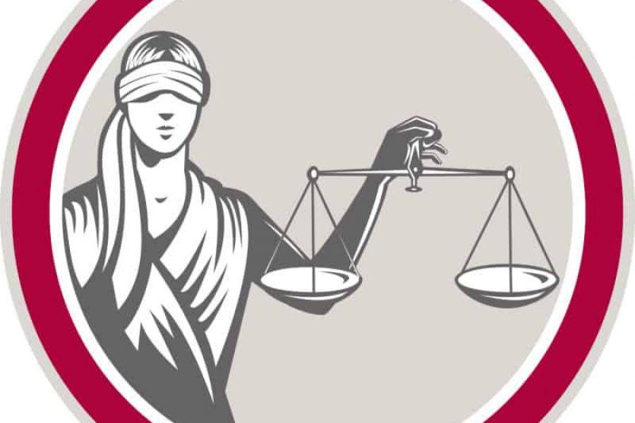 La defensa jurídica para particulares