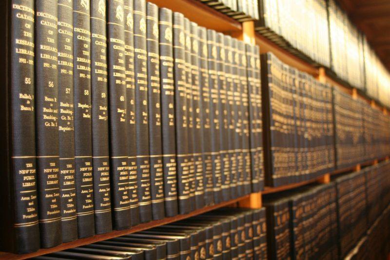 Especialización en derecho laboral: la Reforma Laboral de 2012