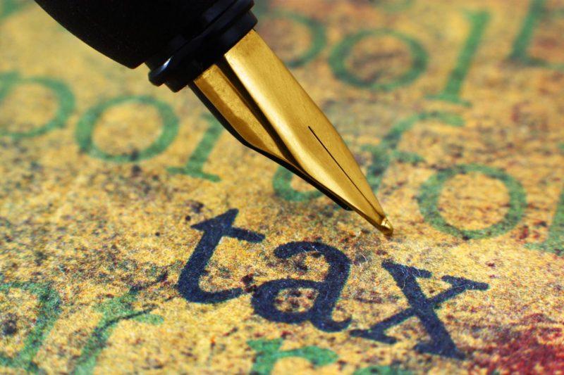 ¿Qué aporta un abogado especialista en derecho tributario?