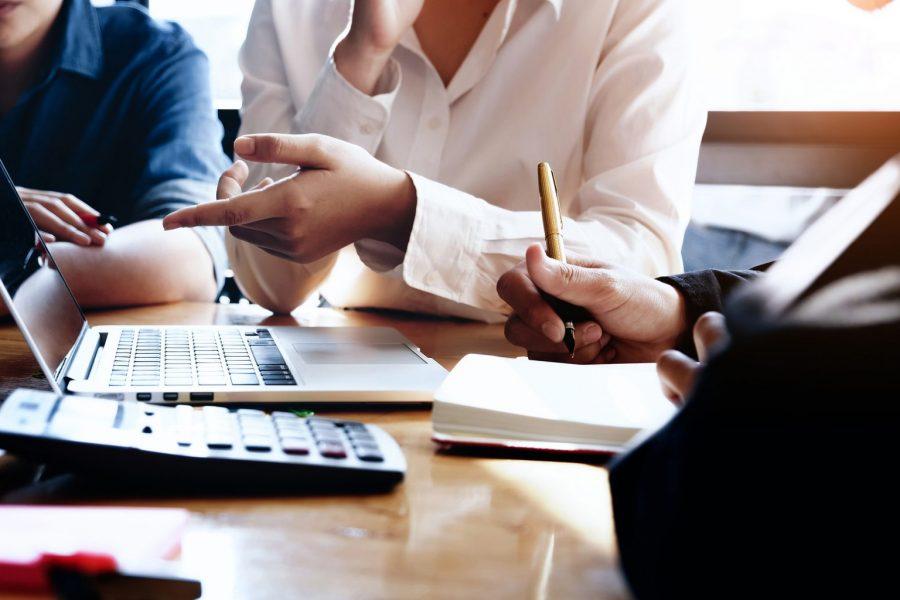 Abogados expertos en derecho tributario para PYMES