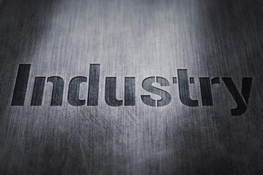 El derecho de propiedad industrial