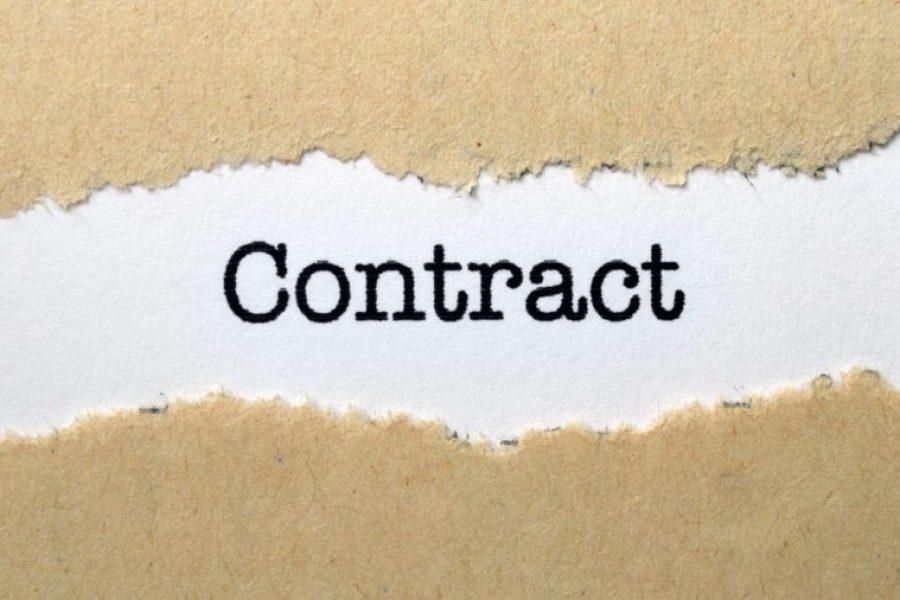 Derecho laboral: la cláusula de descuelgue