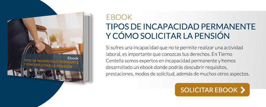descarga ebook incapacidad permanente.