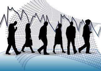 consejos_afrontar_despido,Consejos para afrontar el desempleo,