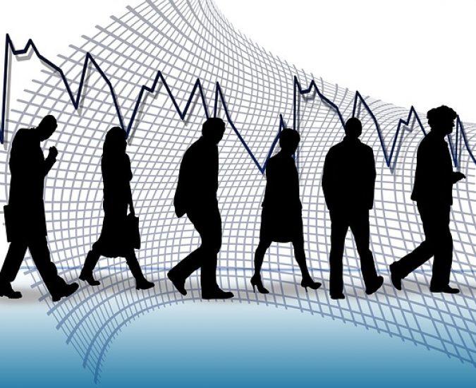 ¿Cómo actuar ante un despido?  5 consejos para afrontar el desempleo