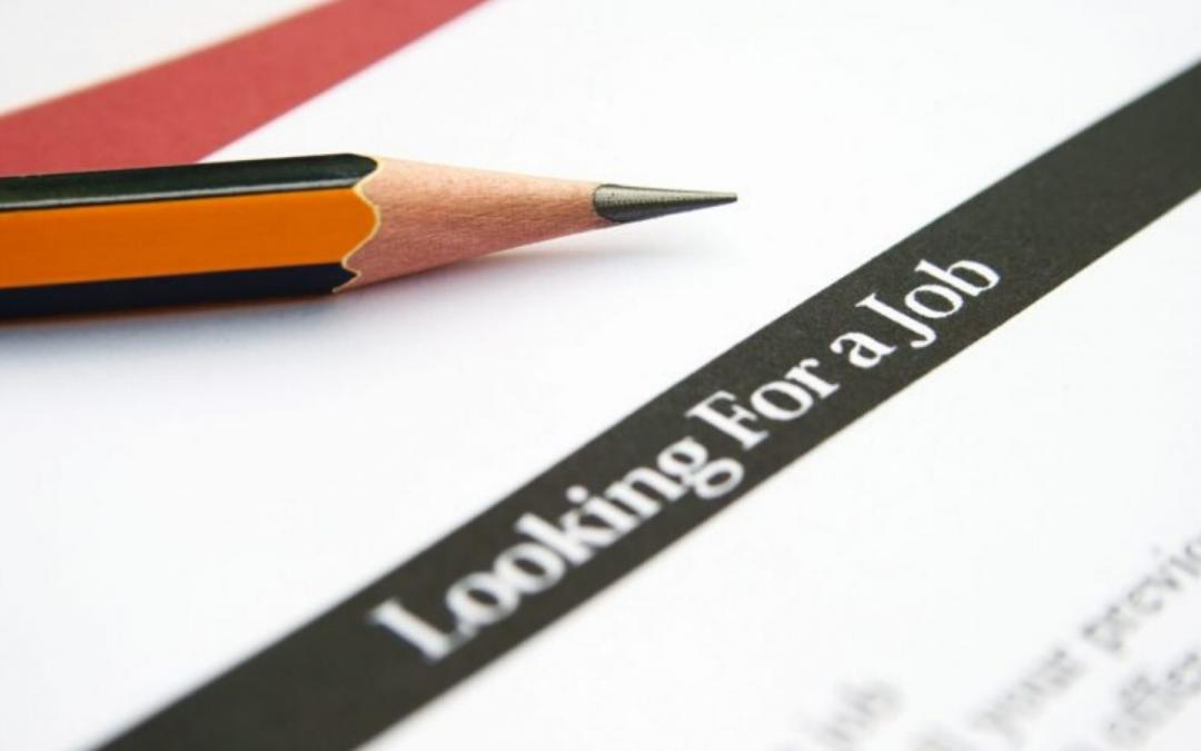 Derecho laboral: el despido por causas disciplinarias