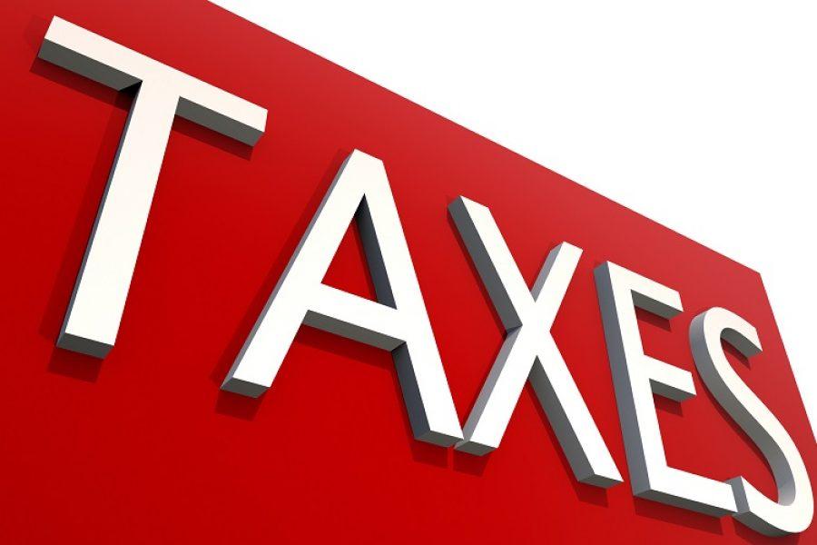 Abogados especializados en derecho tributario: la doble imposición