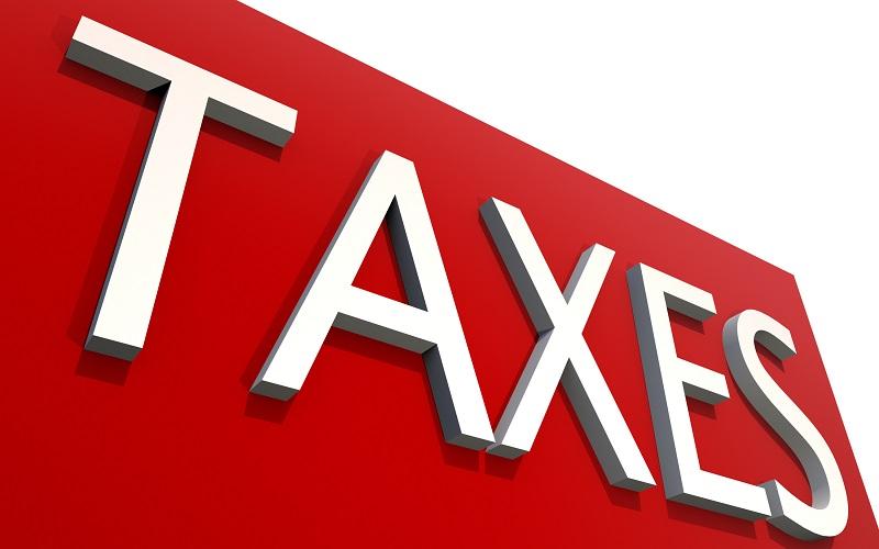 abogados especializados en derecho tributario