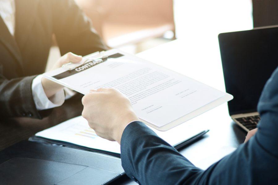¿Qué debo saber de los contratos temporales?