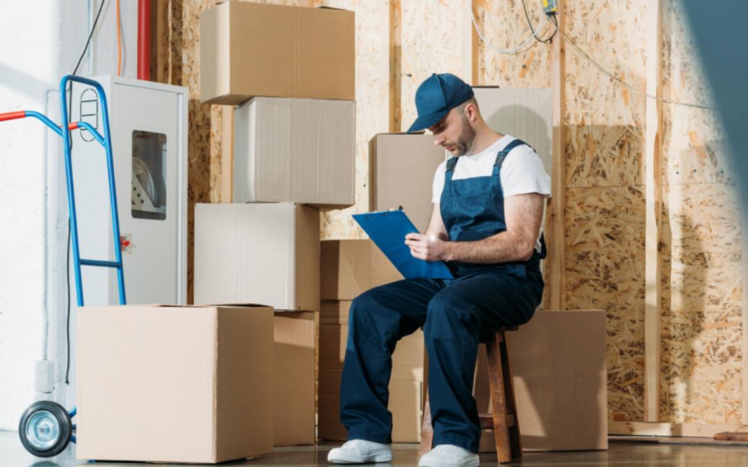 ¿Qué hacer si tu Incapacidad Permanente ha sido causada en el trabajo?
