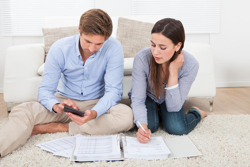 ¿Qué necesitas saber de la Declaración de la Renta?