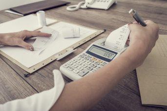 Hoy en Tierno Centella os contamos que hacer si tienes impagos en el salario y cómo dejar el trabajo sin ser baja voluntaria.
