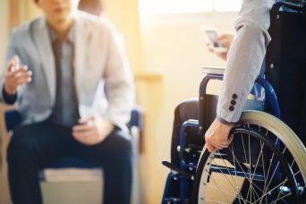 Hoy en Tierno Centella os contamos los 10 beneficios sociales de la incapacidad permanente.