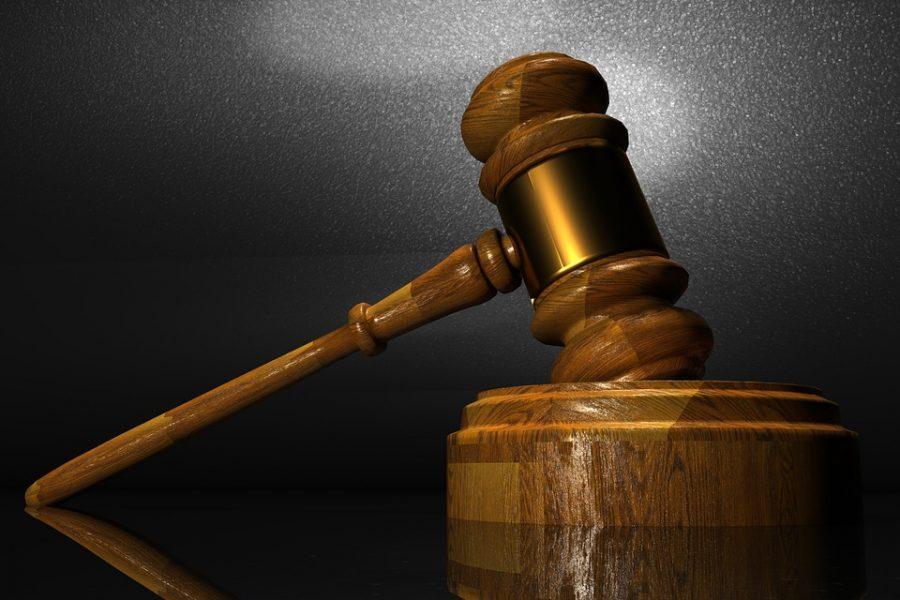 Sobre los efectos de las cláusulas de vencimiento anticipado de las hipotecas tras la Sentencia del TJUE de 26 de marzo de 2019