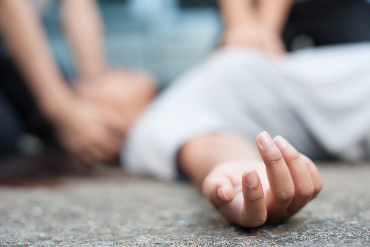 Magistral exposición de la valoración de los daños morales por pérdida de calidad de vida tras las secuelas derivada de accidentes