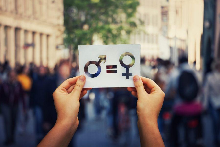 Siete aspectos claves del Real Decreto-Ley 6/2019, de 1 de marzo
