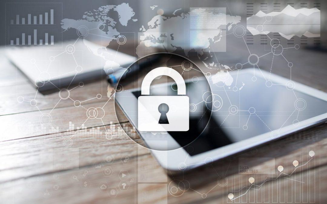 Delegado Protección de Datos