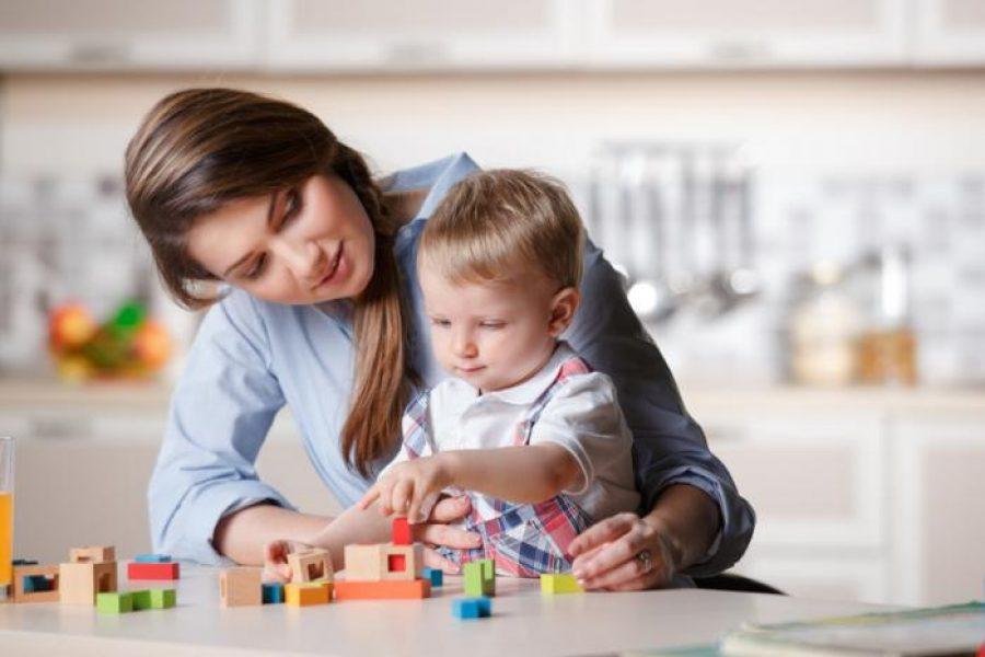 Reducción de jornada y conciliación familiar: Aspectos clave