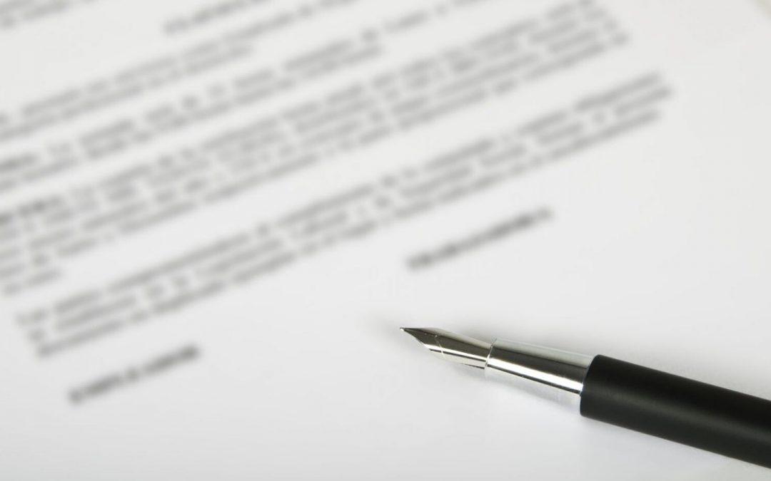 Indemnización por despido del contrato fijo discontinuo