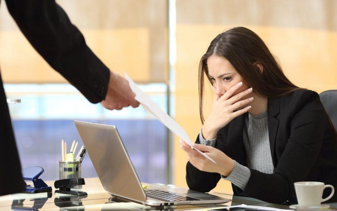 Despido durante la excedencia: Qué debes saber