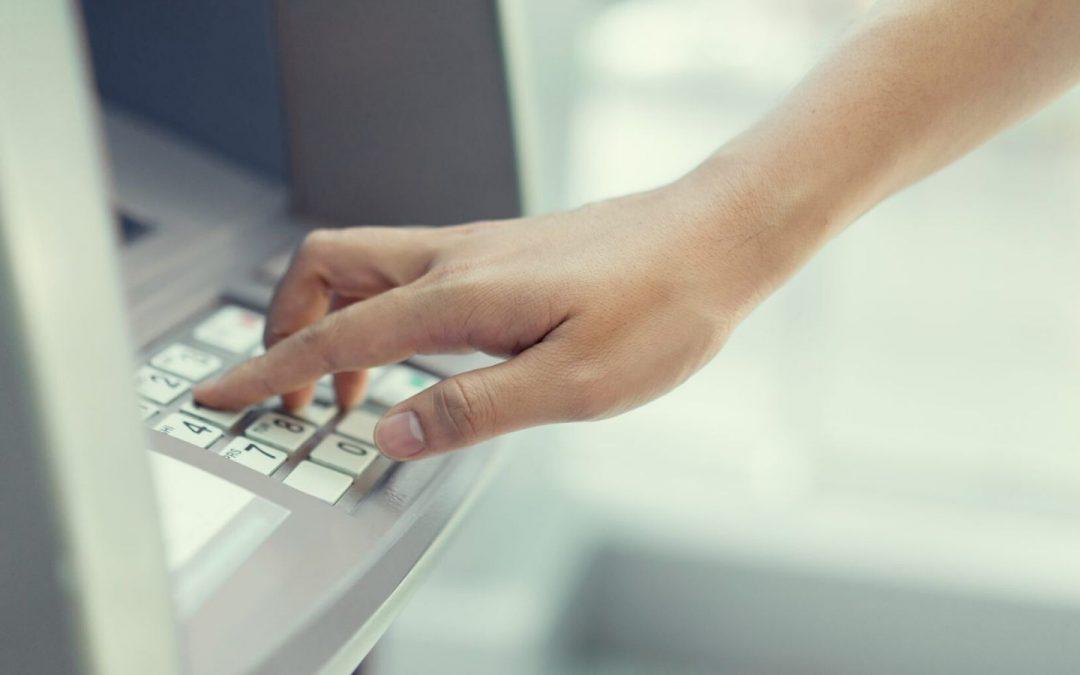 ¿Cuentas bancarias gratuitas? Disponibles desde el 23 de abril