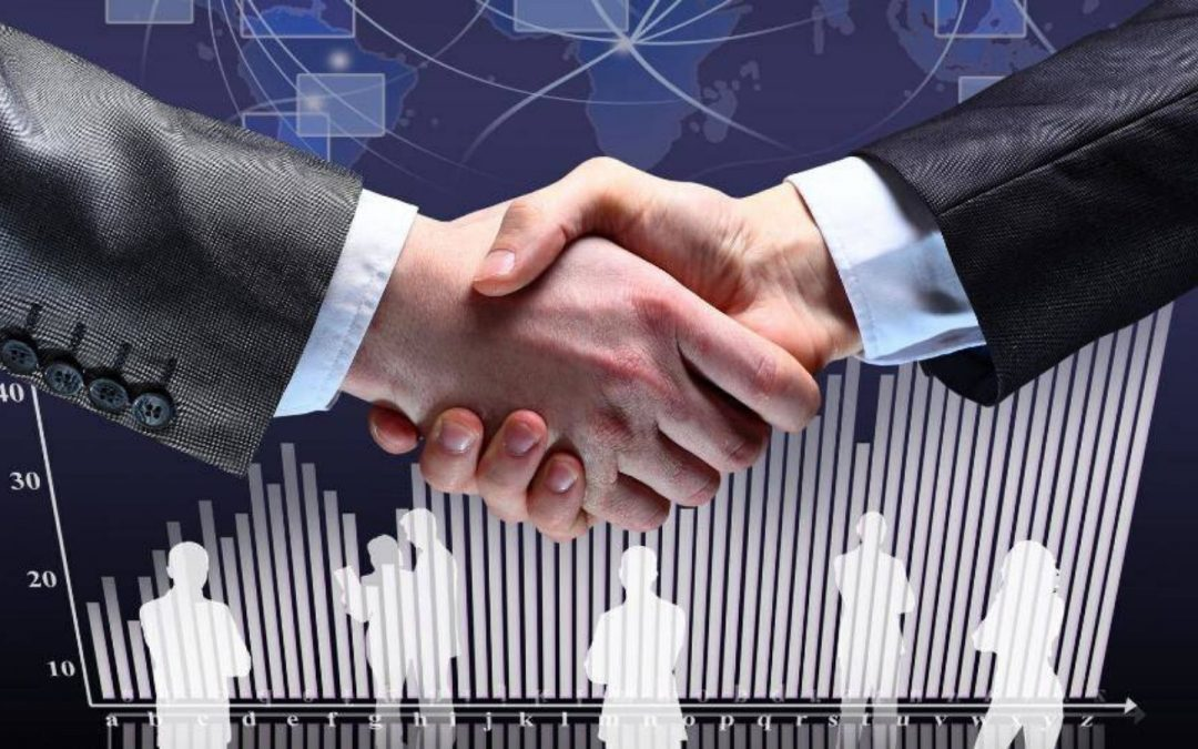 Canal de denuncia: obligatorio para empresas de mas de más de 50 empleados