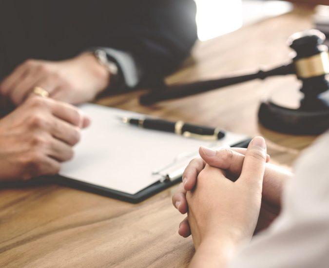 El TS avala el derecho al régimen de carrera profesional de los funcionarios interinos y del personal laboral temporal