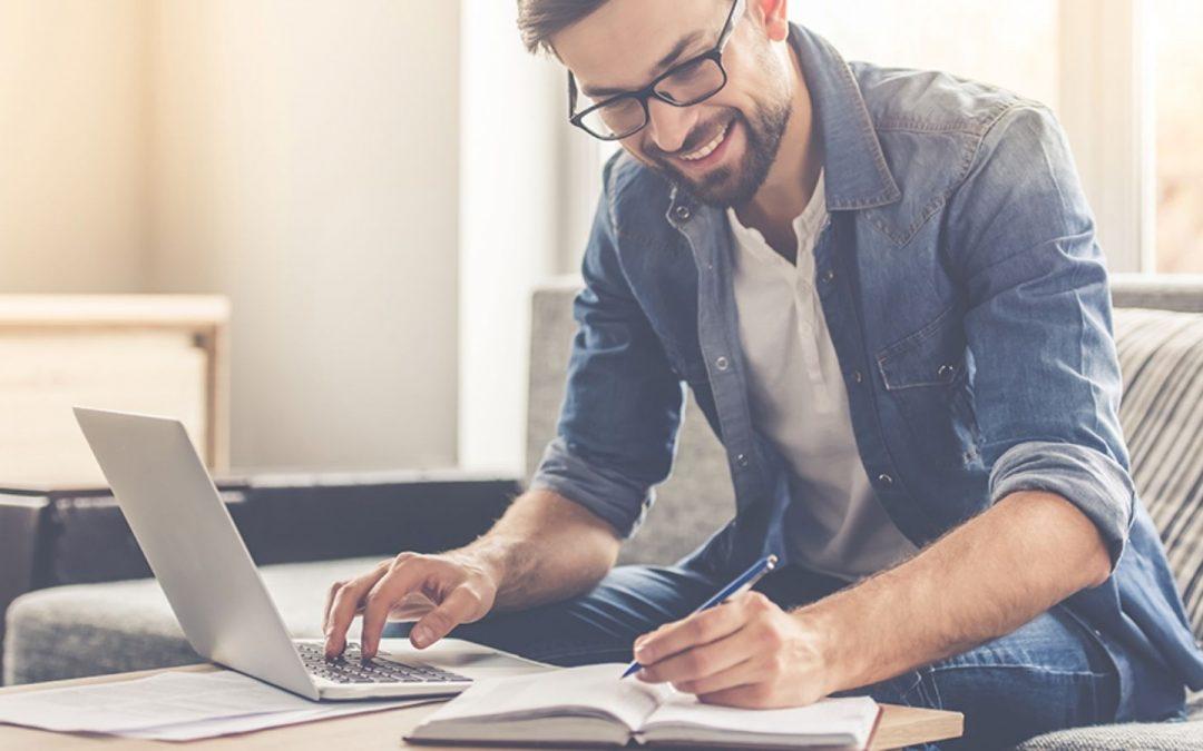 Formas de ayudar a la conciliación laboral en una empresa
