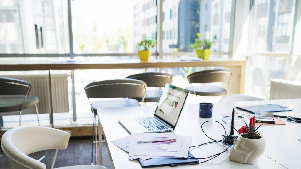 Beneficios de los servicios jurídicos para empresas
