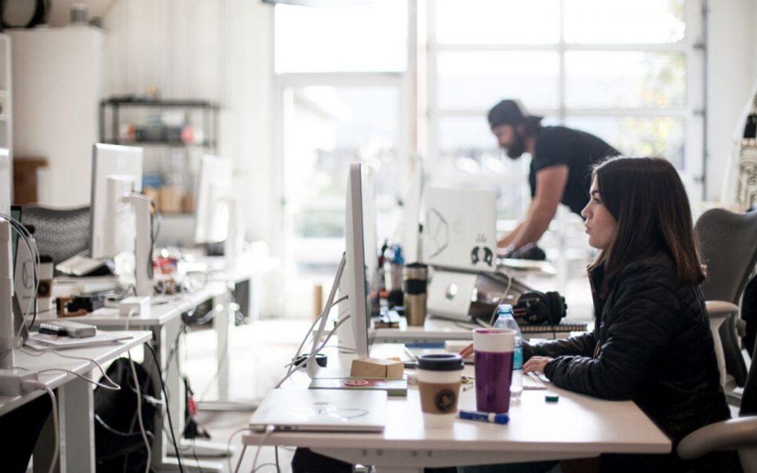 El preaviso de 5 días para cambiar la jornada laboral a los trabajadores es innegociable
