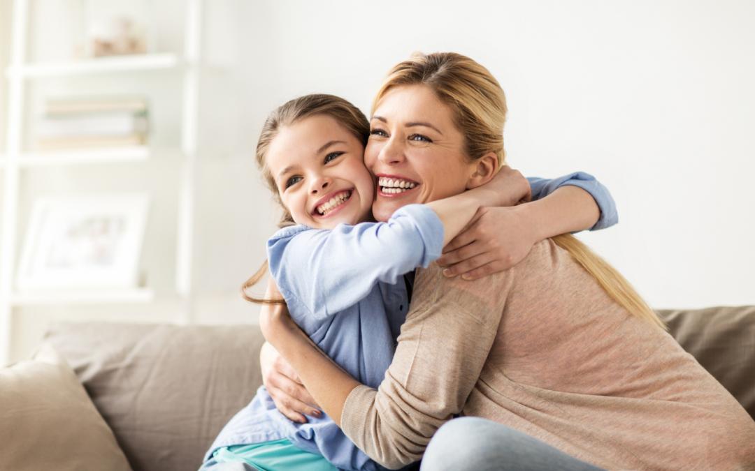 Derecho de familia en tiempos de desescalada del  COVID-19
