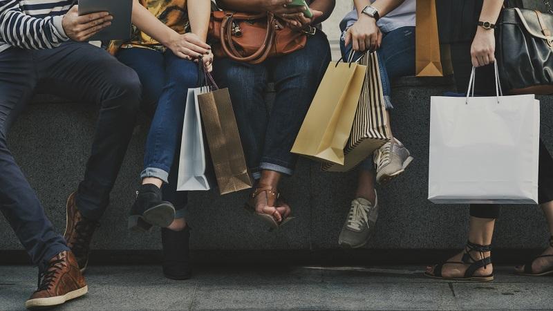Primeras medidas cautelares por el efecto COVID para proteger a una PYME frente al centro comercial Plenilunio