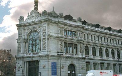 Condena a Banco de España por no atender la petición de conciliación de una empleada