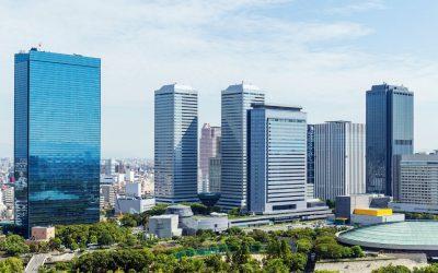 El TSJ de Madrid avala los contratos en formación realizados en una franquiciada de una importante red de agencias inmobiliarias