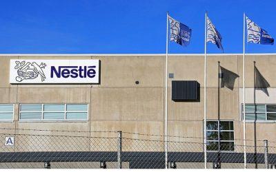Nestlé: El TSJC ratifica la sentencia que obliga a la empresa a  reconocer la antigüedad de la plantilla fija discontinua